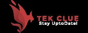 TekClue