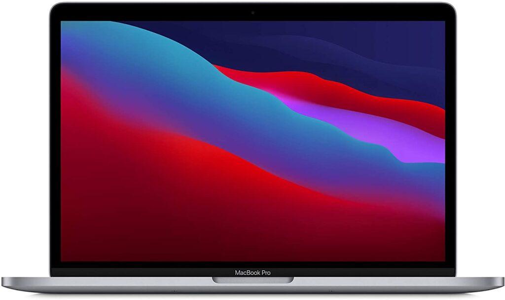 m1 chip MacBook Pro