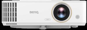 BenQ TH585 1080p