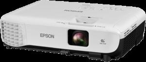 Epson_VS250_SVGA