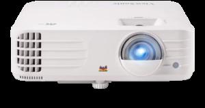 ViewSonic PX 701-4k