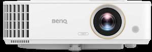 BenQ_TH685