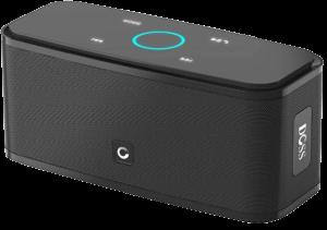 DOSS SoundBox Touch Portable