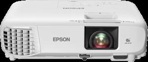Epson_Home_Cinema_880