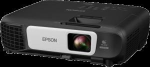 Epson_Pro_EX9210