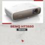 BQ HT35580 Review
